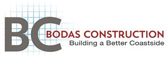 Bodas Construction