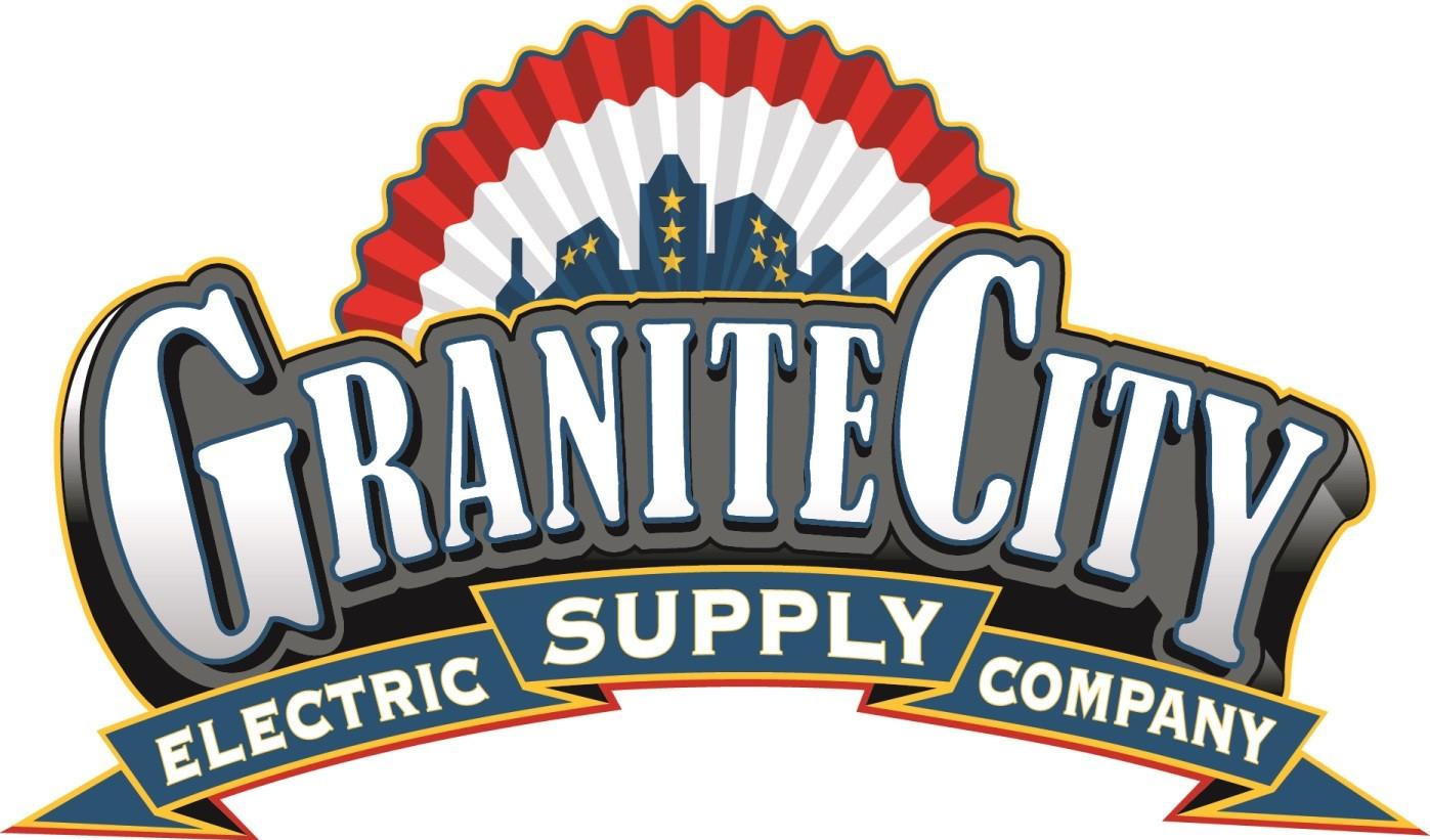 Granite City Electric Supply Co.