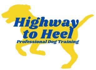 Highway to Heel