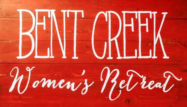 Bent Creek Ranch & Retreat
