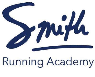 Smith Run Academy