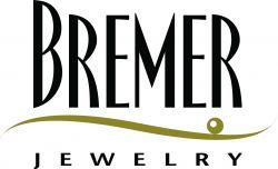 Bremer Jewerly