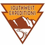 Southwest Expedition