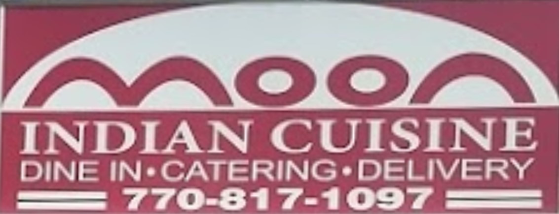 supporting - Moon Indian Cuisine