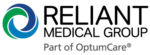 Reliant Medical
