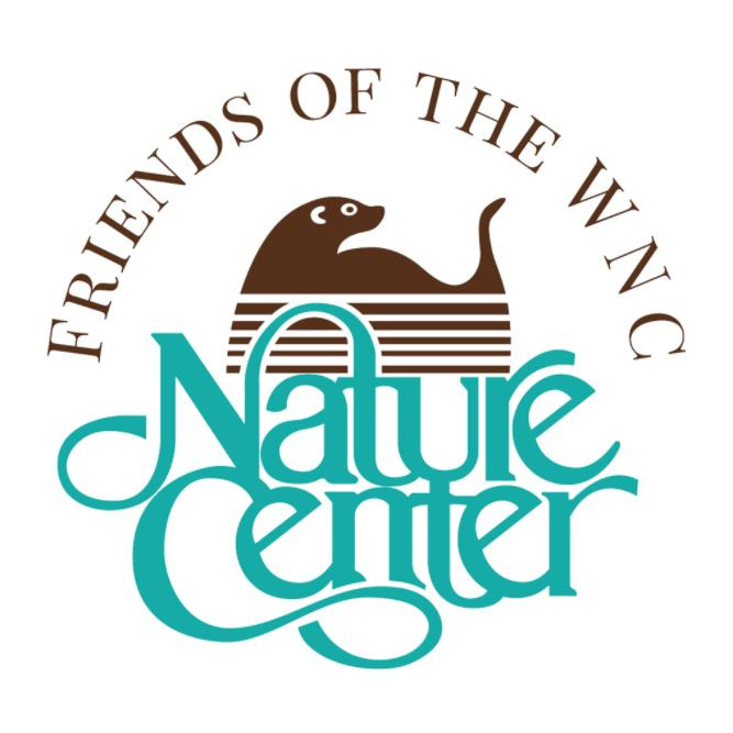 Friends of the WNC Nature Center