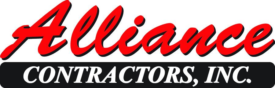 Alliance Contractors