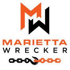 Marietta Wrecker Service