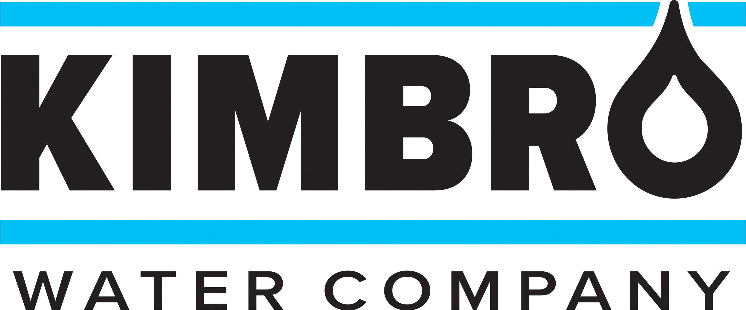 Kimbro Water