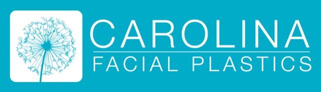 Carolina Facial Plastics