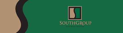 SouthGroup Insurance-Sarah Edmiston