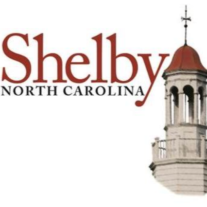 The City of Shelby