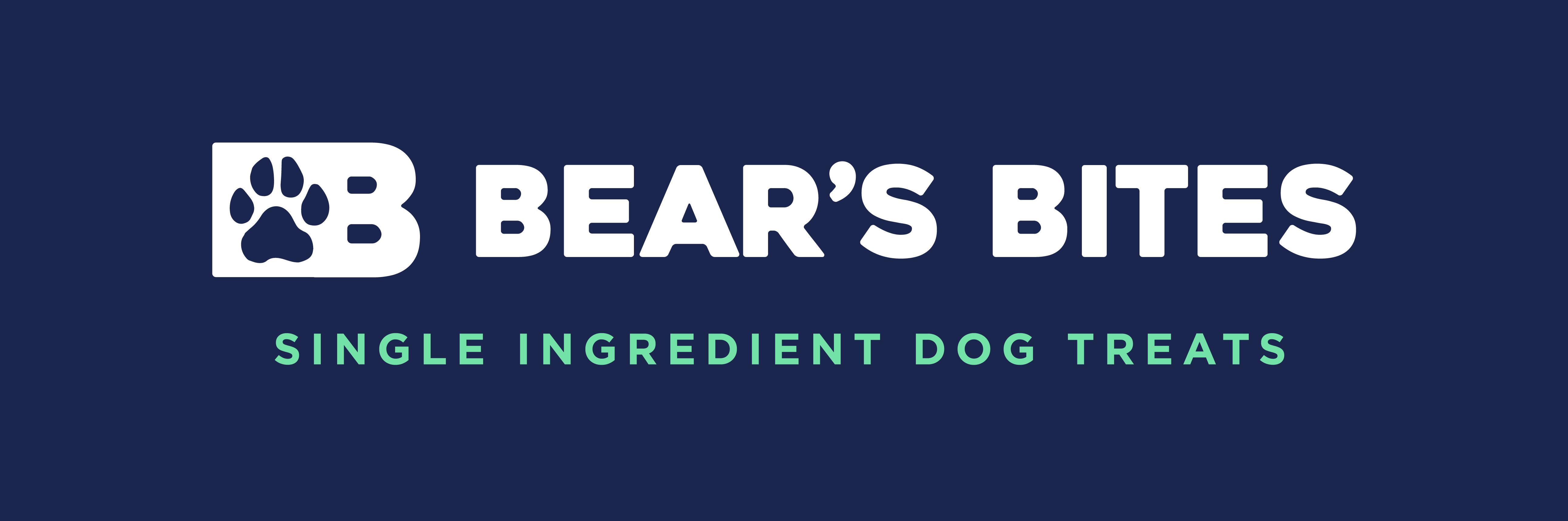 Bear's Bites