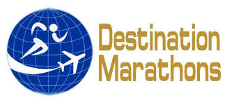 Destination Marathons