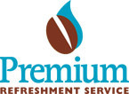 Premium Refreshment Service