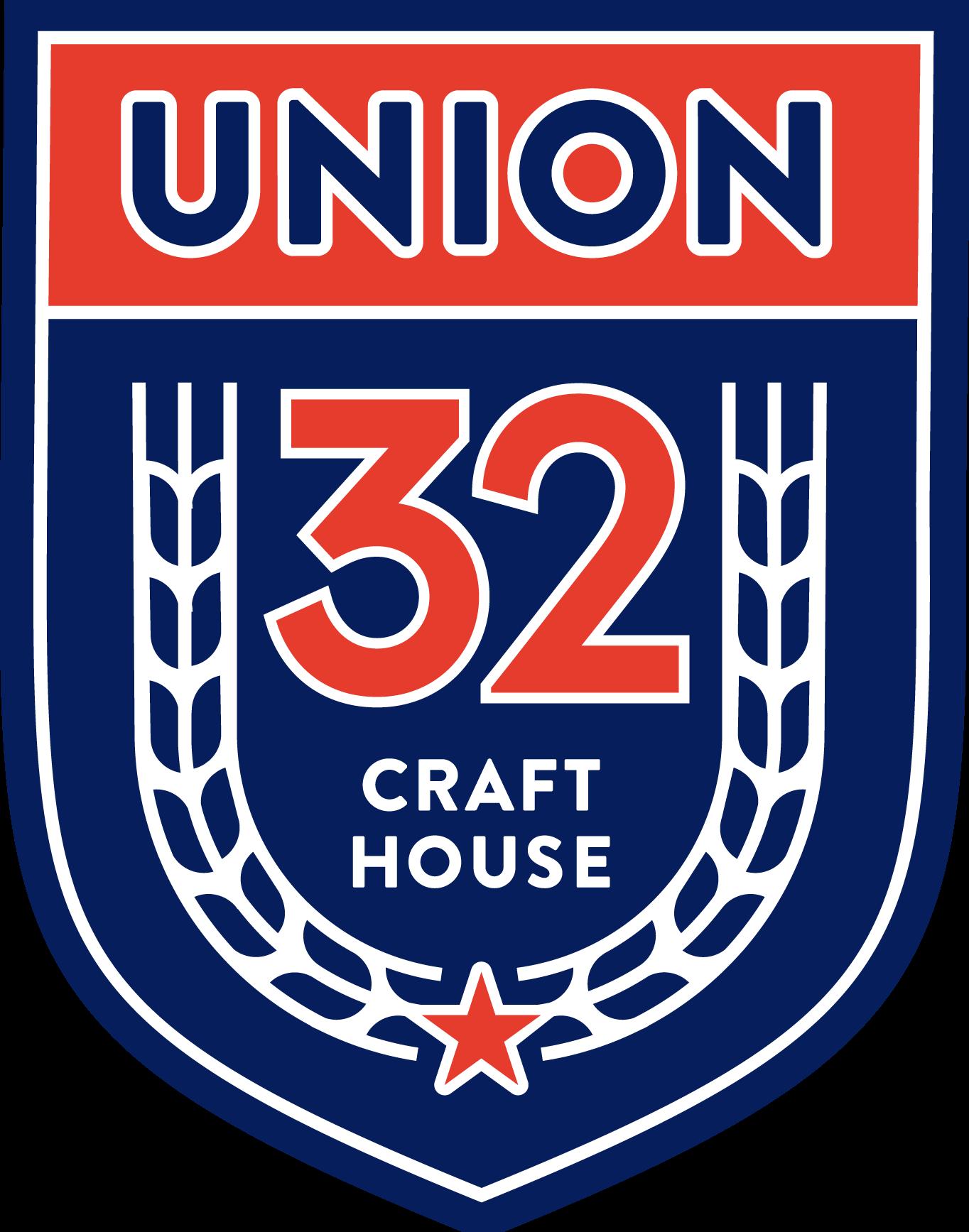 Union 32