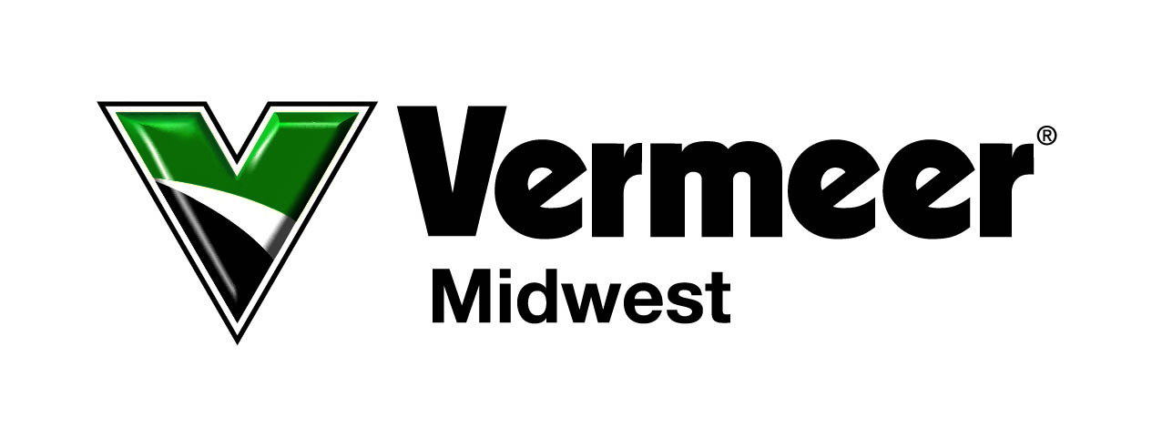 Vermeer Sales and Service of Central Illinois, Inc