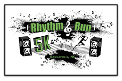 Rhythm and Run