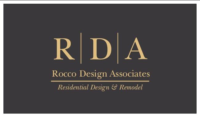 Rocco Design Associates