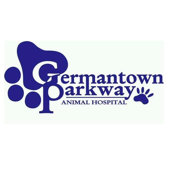 Germantown Parkway Animal Hospital