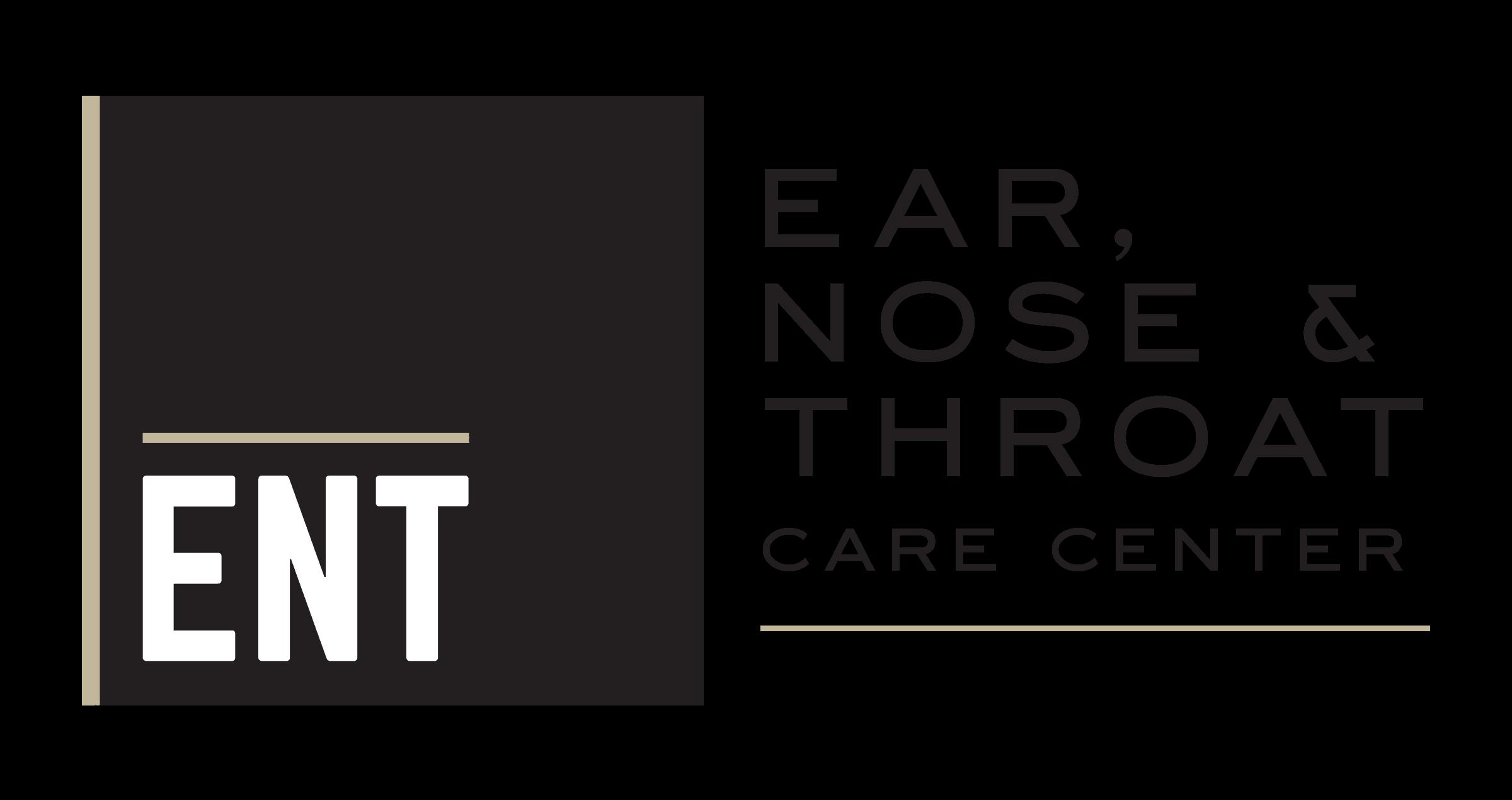 ENT Care Center