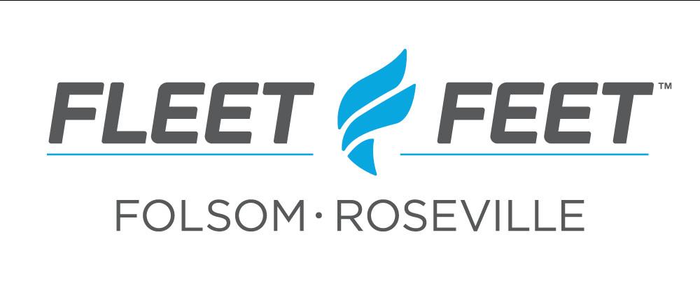 Fleet Feet Folsom/Roseville