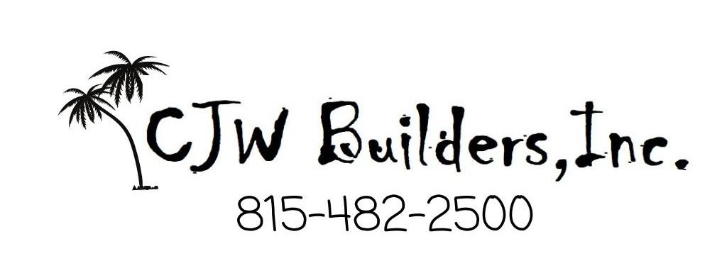 CJW Builders