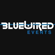 Blue Wired Events