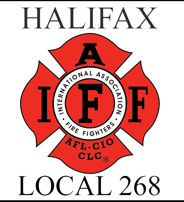 Halifax Professional Firefighters