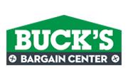 Buck's Bargain