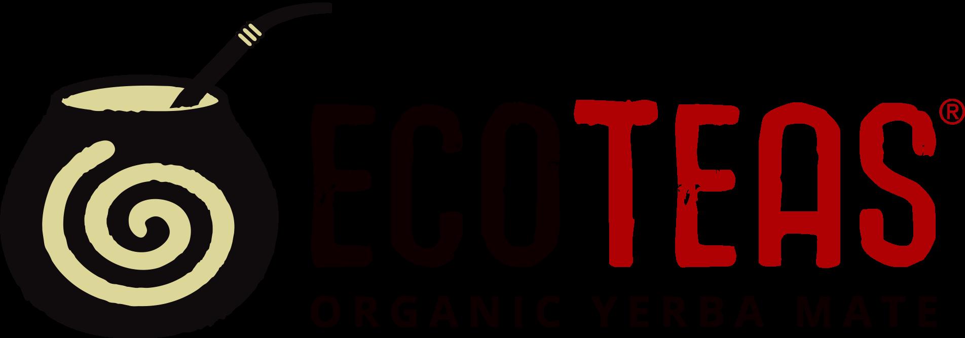 Eco Teas