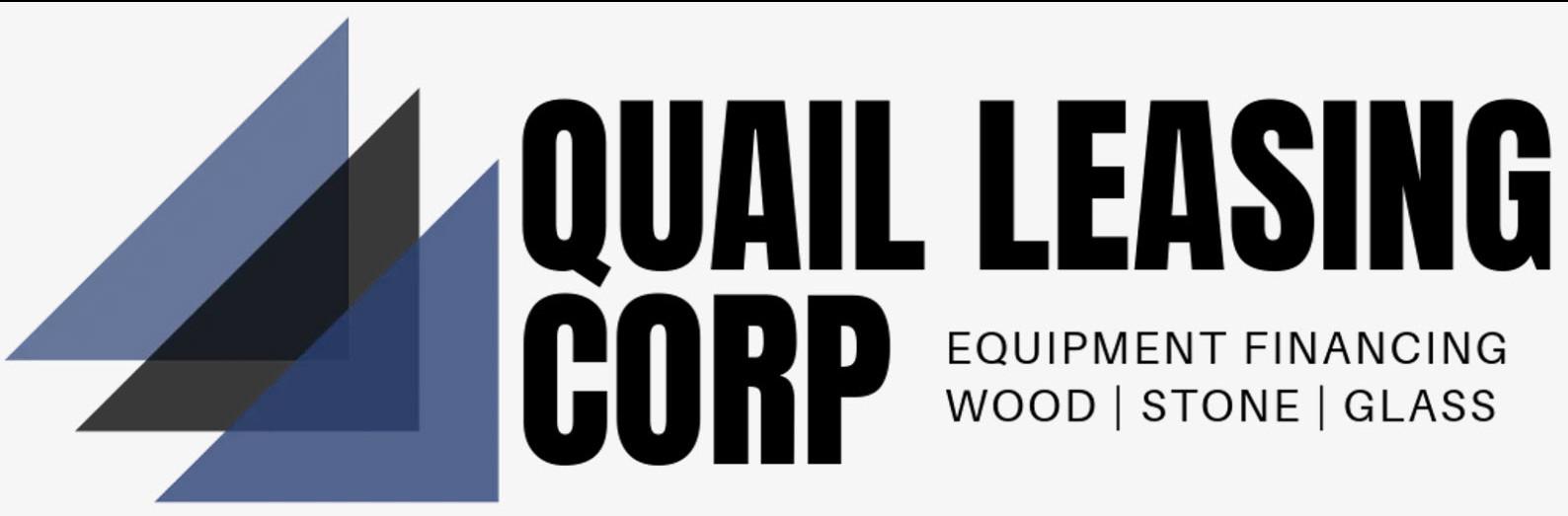 Quail Leasing Corp