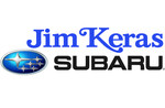 Jim Keras Automotive