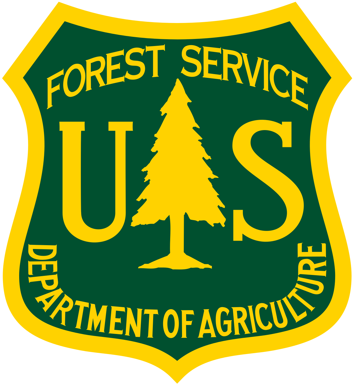 Rogue River Forest Service