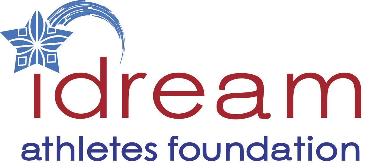 iDream Athletes Foundation