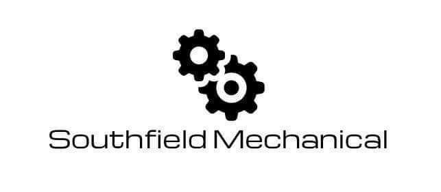 Southfield Mechanical