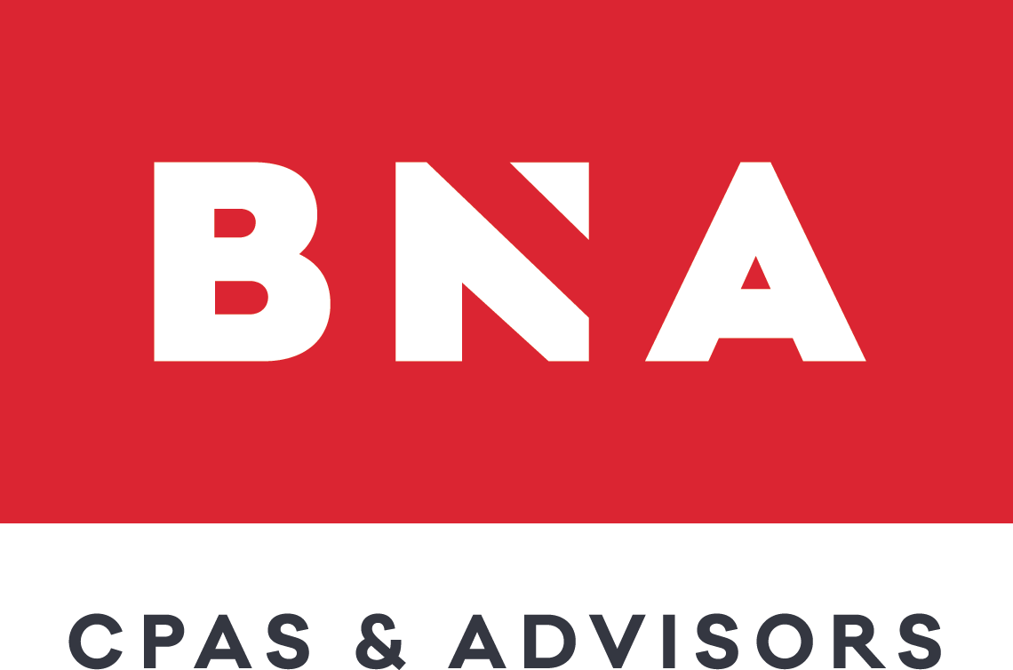 BNA CPA & Advisors