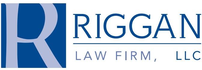Riggan Law Firm, LLC