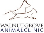 Walnut Grove Animal Clinic