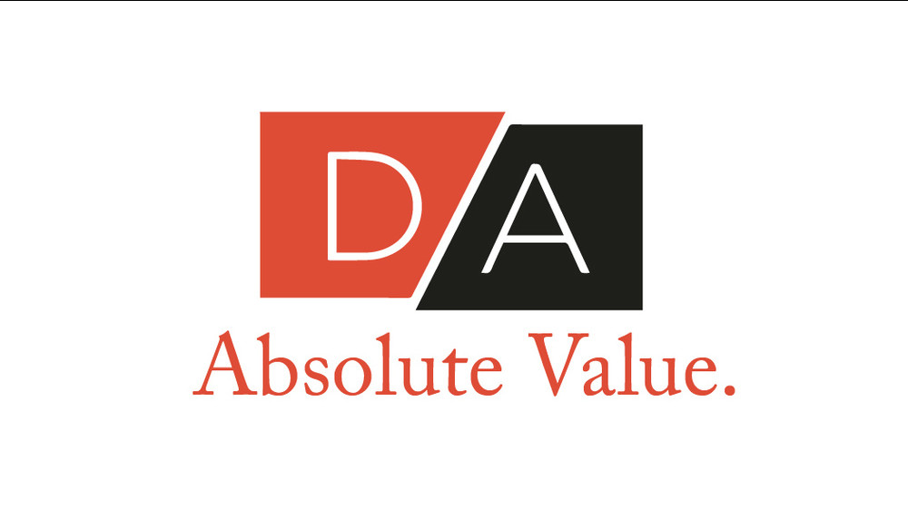 Draus and Associates