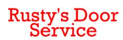 Rusty's Door Service LLC