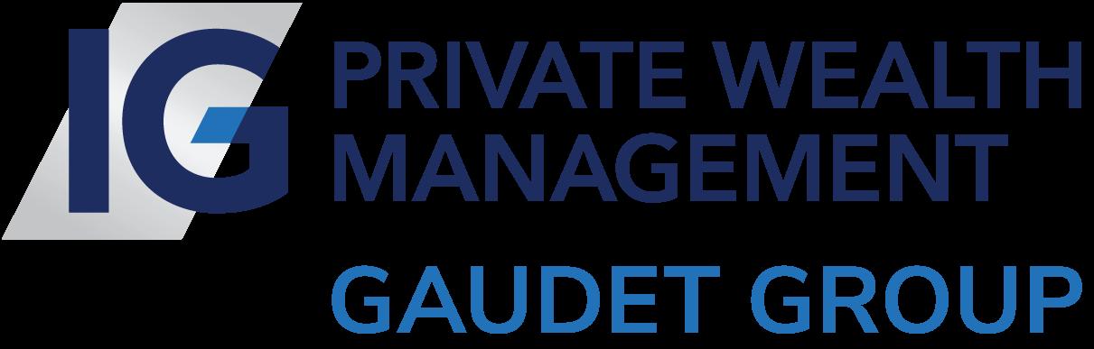 IGWM - Gaudet Group