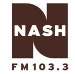 Nash 103.3