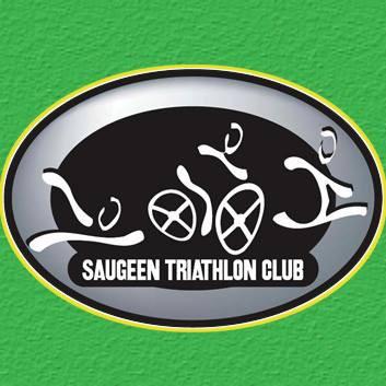 Saugeen Tri Club