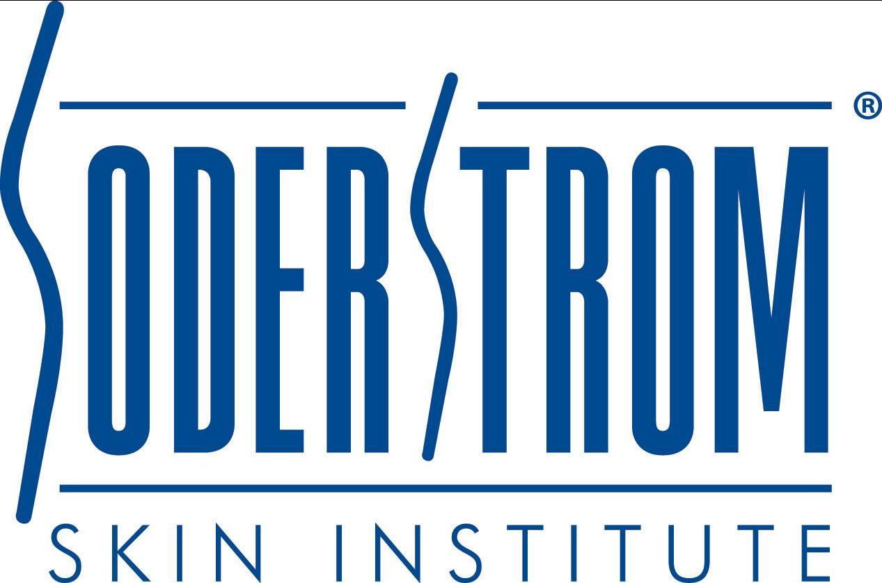 Soderstrom Skin Institute