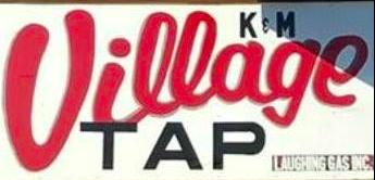 K&M Village Tap
