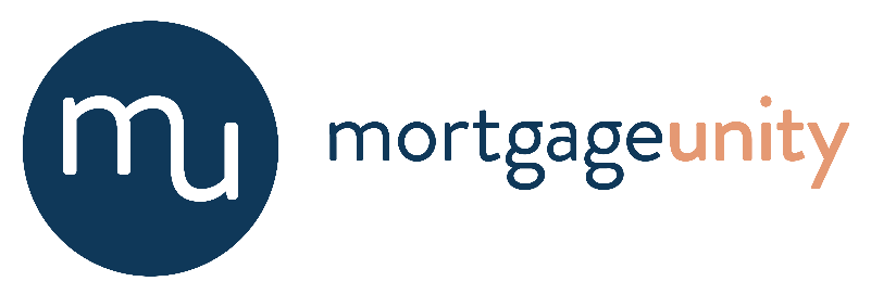 Mortgage Unity