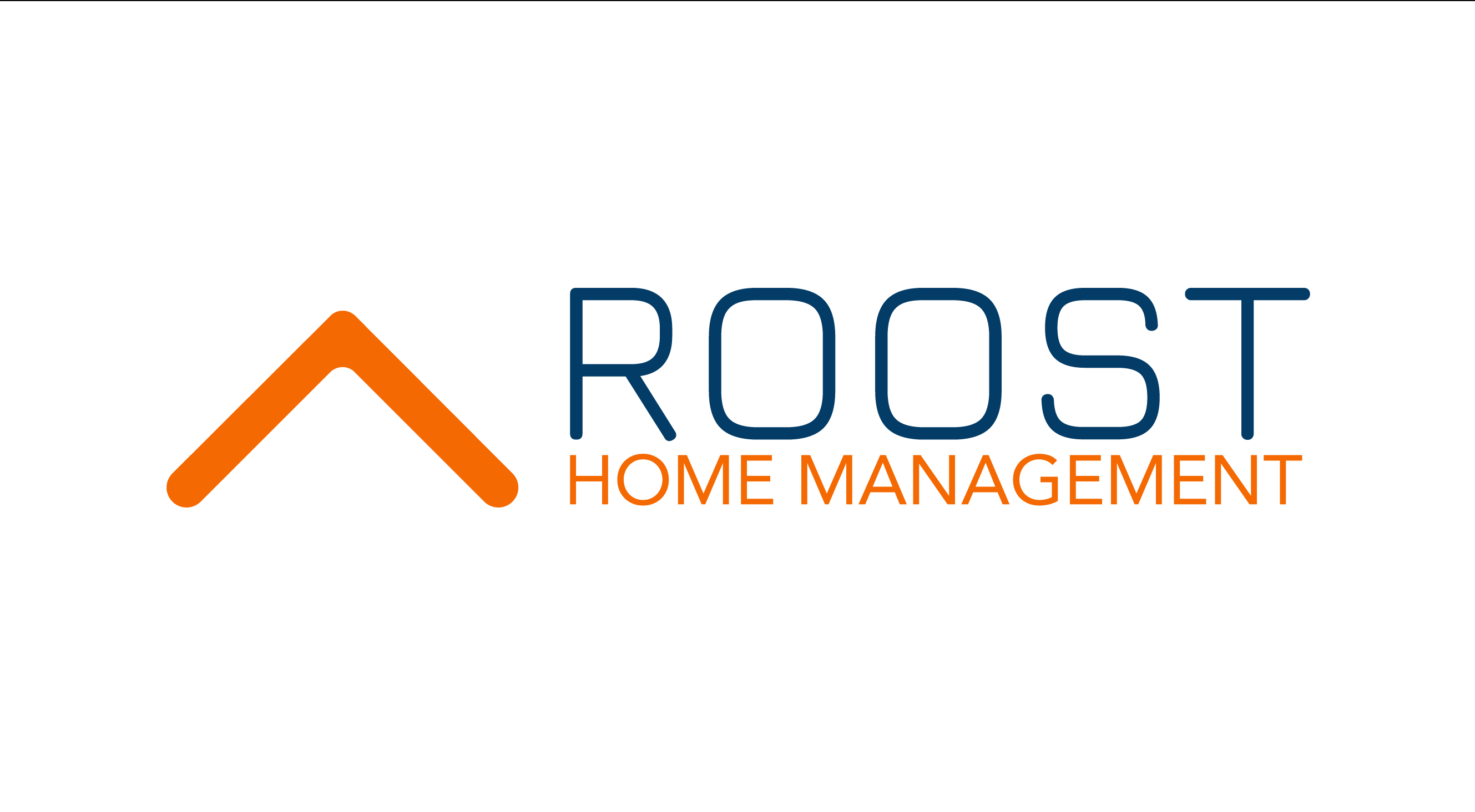 Roost Home Management