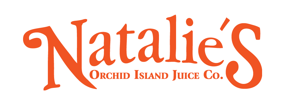 Natalie's Orchid Juice Company