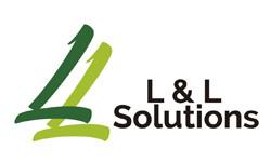 L & L Solutions